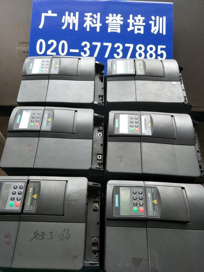 西门MM440变频器.jpg