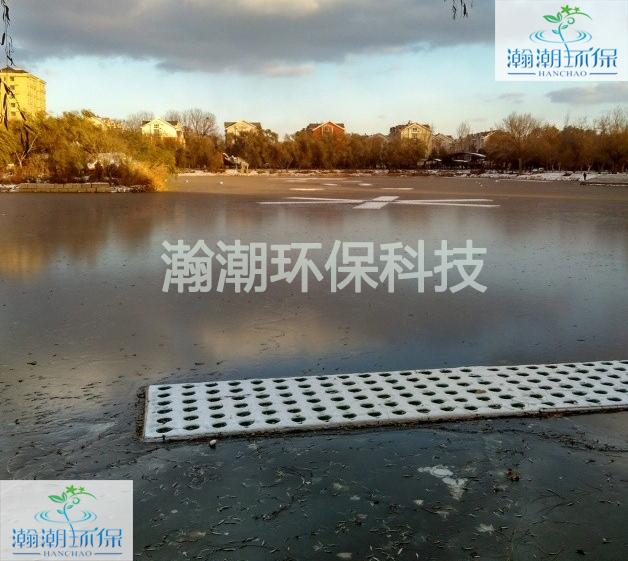 大連澤龍湖C.jpg